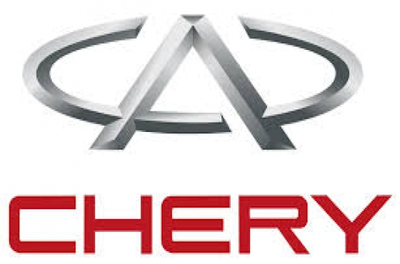 GEELY, CHANA,DFSK, DFM , GWM, CHERY New Parts For Sale