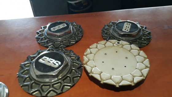 bbs caps for sale  56639a5dd1f