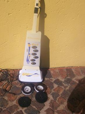 Electrolux Rug Shampooer Area Rug Ideas