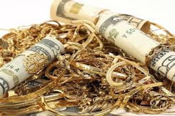 NeedCashwebuygoldJewellery/Goldcoins/PocketWatches/Wecometoyoubuyerofgold