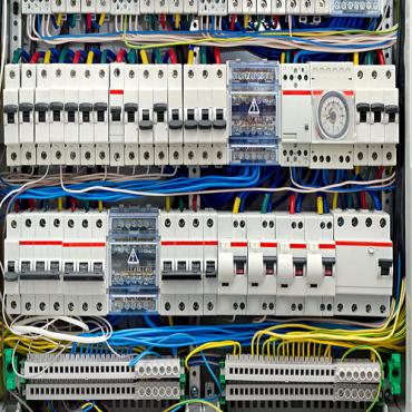 Electricians in Lyttleton  , Pretoria 0794584481