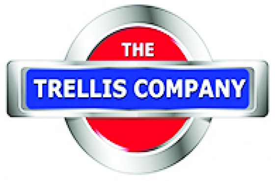 The Trellis Company