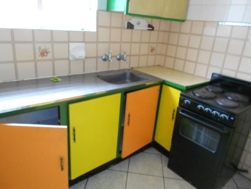 Flat for sale in Pretoria West