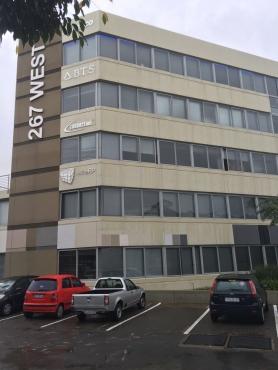 PRIME OFFICES SPACE TO LET IN CENTRUION!