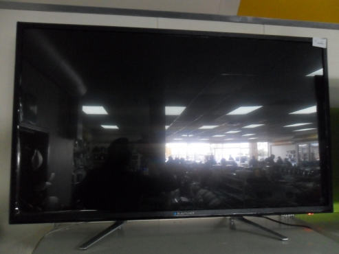 2ad8d4887 48 Blaupunkt Full HD LED TV