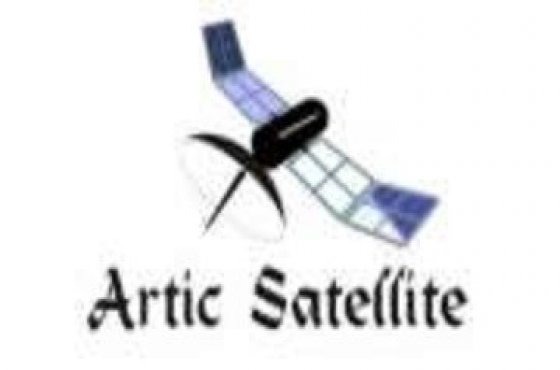 Artic Satellite   dstv instalions