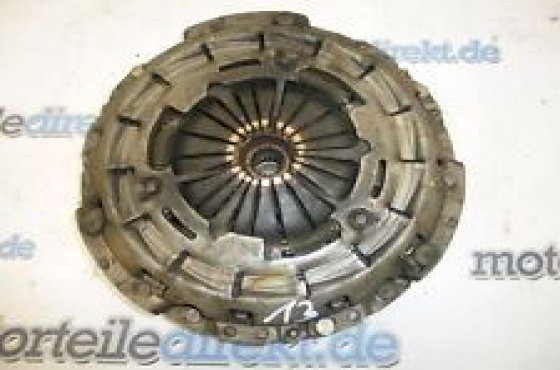 chrysler neon 2001 1.6 clutch kit for sale  contact 0764278509  whatsapp 0764278509