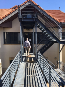 6 MONTHS FREE RENTAL!!! PRIME OFFICES SPACE TO LET IN HIGHVELD TECHNO PARK, CENTURION!!!