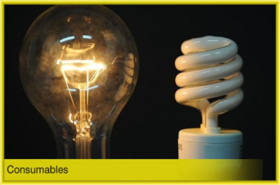 Electricians in Pretoria , Moreleta Park 0794584481