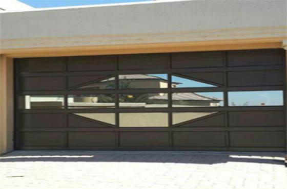 Aluminium Gates And Garages Junk Mail