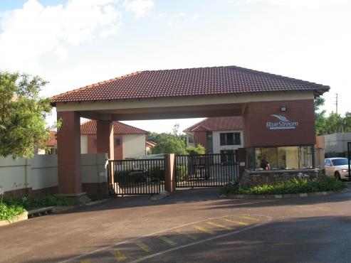 blue stream For Rent in Property in Pretoria | Junk Mail