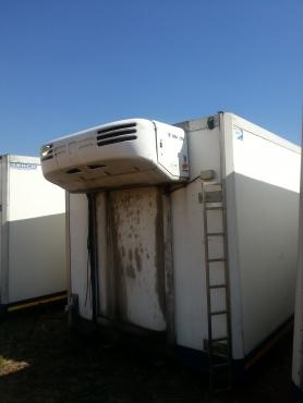fridge motors for sale