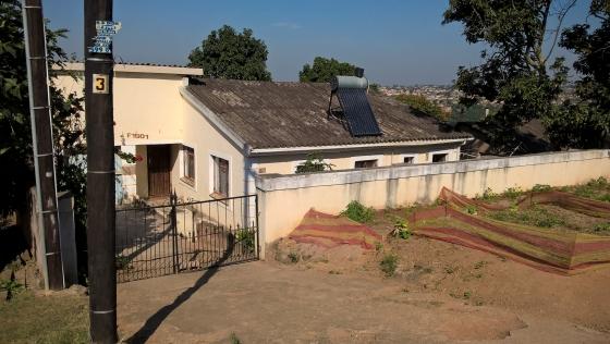 House for sale in Ntuzuma F