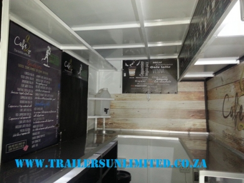 THEBESTCATERINGTRAIL