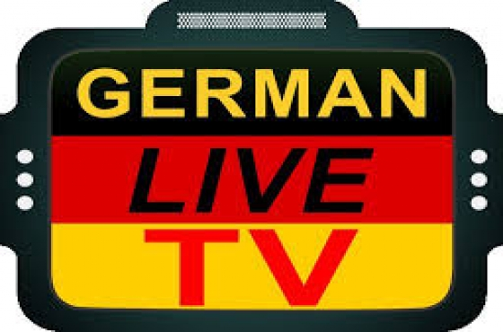DEUCOM GERMAN TV INSTALATIONS DONE IN ALL GAUTANGE AREAS | Junk Mail