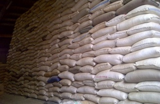 Best 50kg R160 And A Tons R3200 For Any Types Of Our Rice