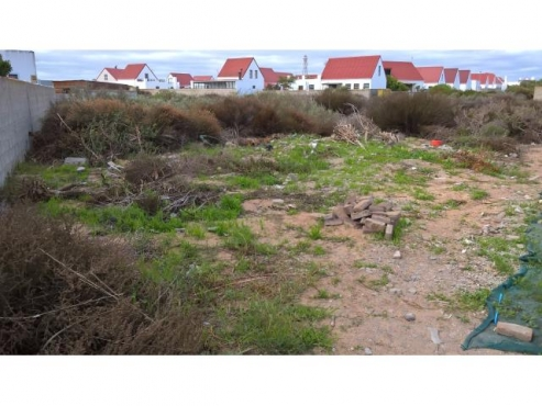 380M² VACANT LAND FOR SALE IN SKIATHOS