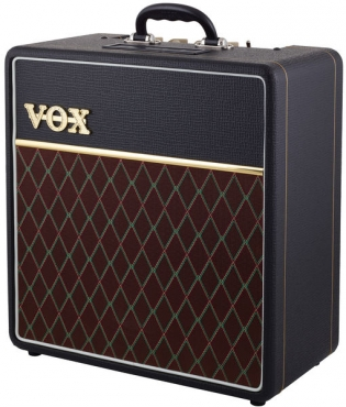 VOX AC4C1-12 4W RMS