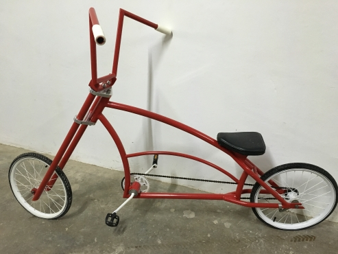 Chopper Bicycle for sale - R4500 | Junk Mail