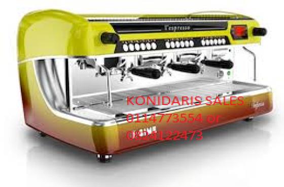 WE BUY ALL ESPRESSO & ALL COFFEE MACHINES CASH $$$$$$$$$$$...
