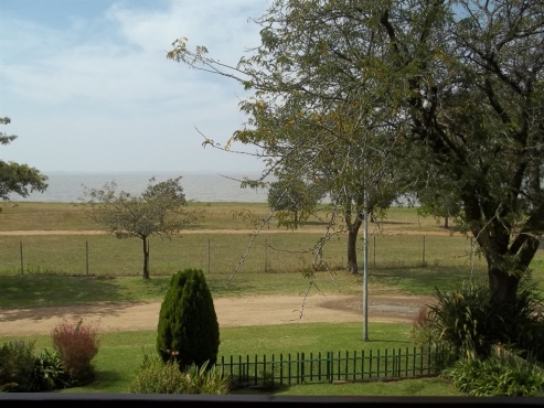 Holiday Flat With A Fantastic View Vaal Dam