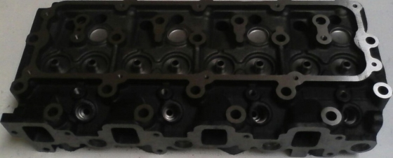 Cylinder Heads. Brand New Top Quality Imported Cylinder Heads