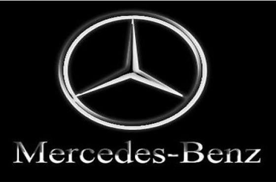 we supply second hand spares suitable for all Mercedes Benz  vehicles