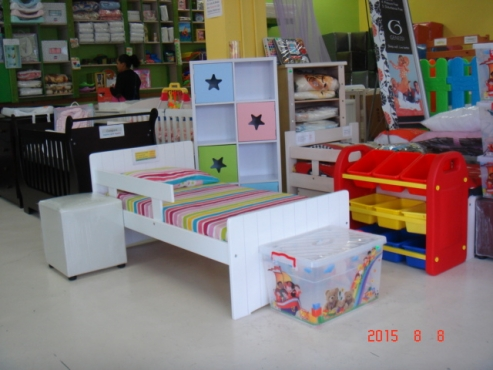 Children's Furniture @ Low Discounted Prices
