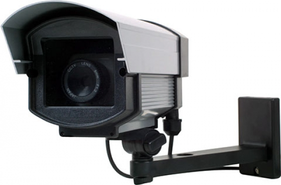 CCTV SYSTEMS INSTALLATIONS & REPAIRS 0794584481