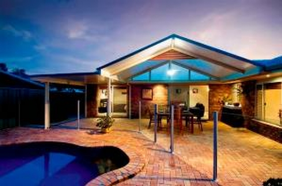 Roof Sheets Awnings North Coast Kzn New Made Material Sold To The