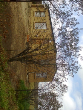 3bedrooms house for sale