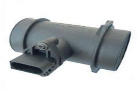 MERCEDES AIR FLOW METER