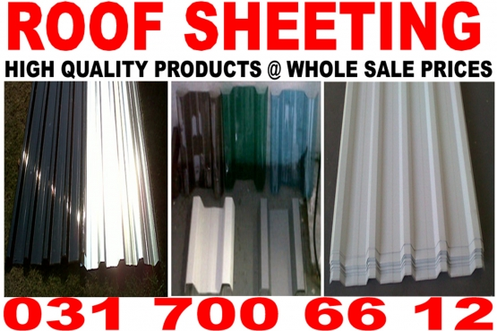 Roof Sheets South Coast Kzn Carports For Sale Factory Prices Sold