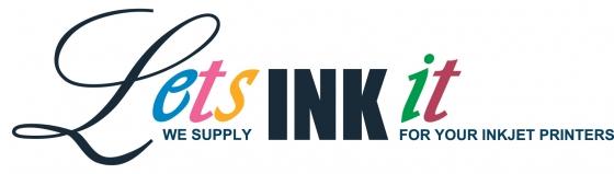 INK REFILL KIT (Dye) For your Inkjet Printers
