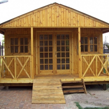Wendies,Doll houses,Log homes