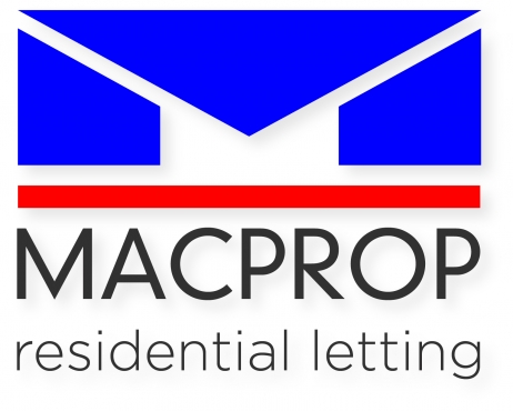 Macprop Residential Letting - Residential property rentals