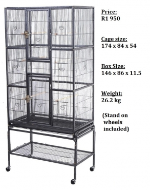 NEW Sugar Glider Cage for sale