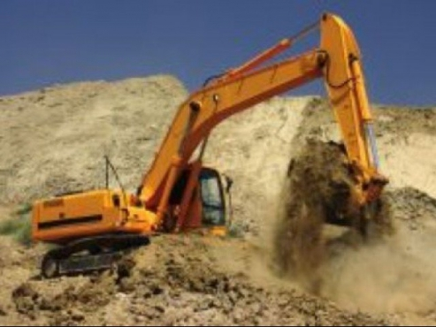 EXCAVATOR COLLEGE IN NORTH WEST NORTHERN CAPE WESTERN CAPE LIMPOPO KWAZULU NATAL +27145942068