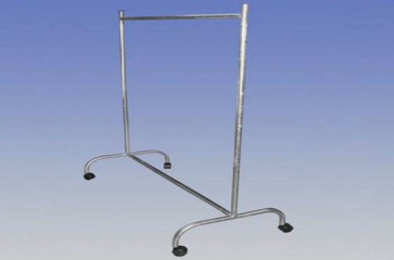 Clothing Rails For Sale: