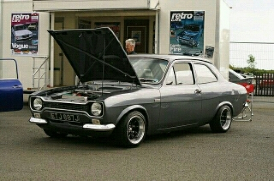 wanted Classic cars Datsun, ford, alfas, bmw, vw