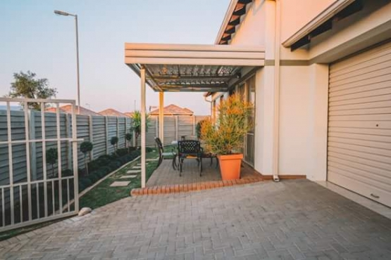 3 bedroom house's for sale in Andeon