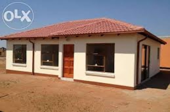 Junkmail Property For Sale In Soweto