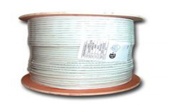 Cat 6 KRONE/MOLEX products for sale.