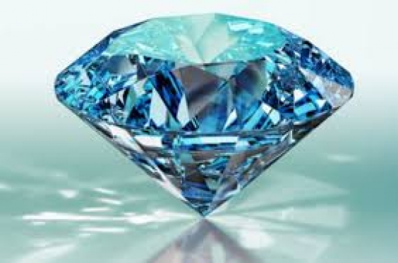 DIAMOND MINING opportunity. Mining license available soon.