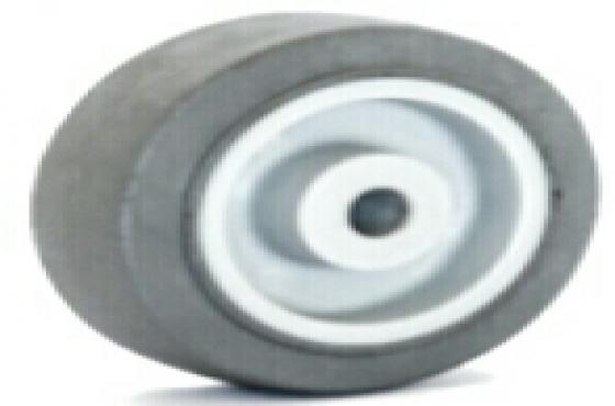 Castors Wheels