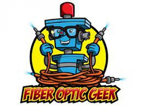 Fiber Optic Cable clearance sale.
