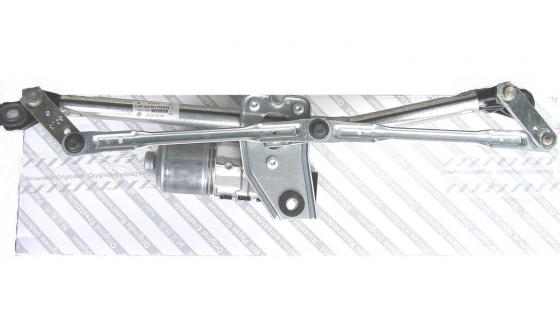 Alfa romeo 147 and 156 wiper arm complete mechanism  for sale   more info   Contact  0764278509  Wha