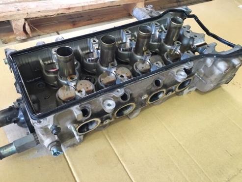 Nissan Micra 1.4 (CR