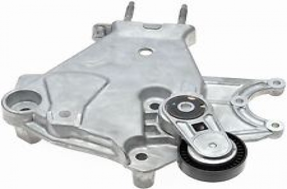 Chrysler neon furn belt tensioners with pulley for sale   contact 0764278509   whatsapp 0764278509