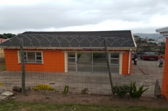 house for sale at Kwa-Ndengezi